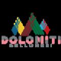 Dolomiti Academy Calcio