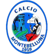 Calcio Montebelluna srl