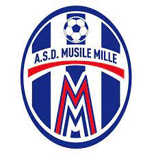 Musile Mille