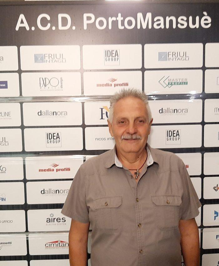Osvaldo Carpenè