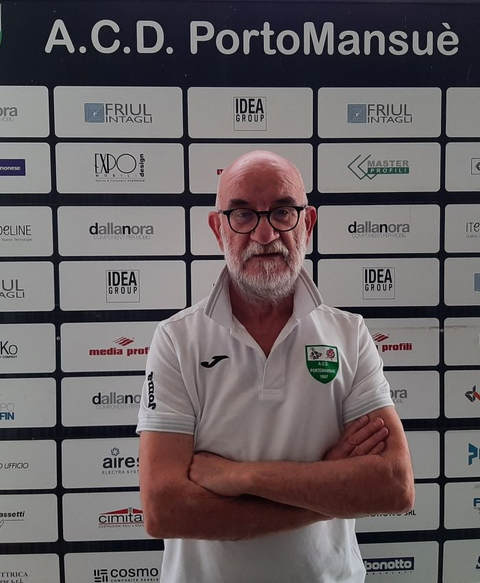 Vendramini Giuseppe